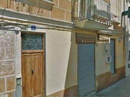 Pisos baratos en benimaclet valencia yaencontre for Amueblar piso barato valencia