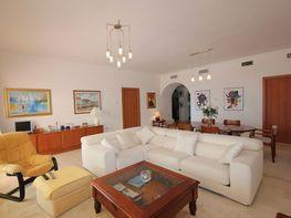 Piso en venta en calle Profesor Santiago Rey, Torrequebrada en Benalmádena - 358163909