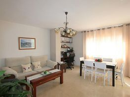 Piso en venta en calle Carlota Alessandri, Montemar en Torremolinos - 358163477