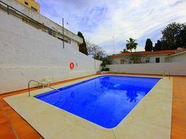 Wohnung in verkauf in calle Salvador Allende, Torremolinos - 358163189