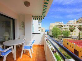 Wohnung in verkauf in calle De la Luna, Torremolinos - 358162976