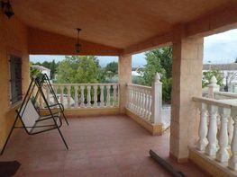 Foto - Casa en venta en calle Alrededores, Catral - 326714837
