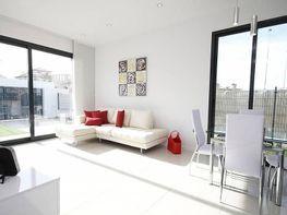 Foto - Villa en venta en calle Ciudad Quesada, Ciudad Quesada en Rojales - 326715677