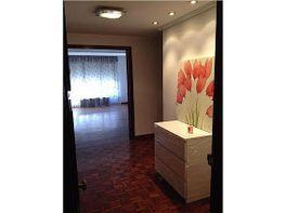 Petit appartement de vente à calle Buenavista, Buenavista-El Cristo à Oviedo - 330199250
