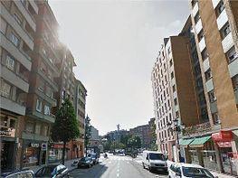 Petit appartement de vente à Buenavista-El Cristo à Oviedo - 330199382