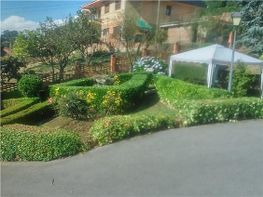 Haus in verkauf in villamejil in Oviedo - 330199466