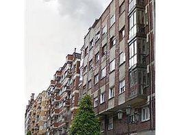 Petit appartement de vente à Buenavista-El Cristo à Oviedo - 330199643
