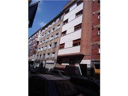 Casa en venta en El Llano en Gijón - 330199787
