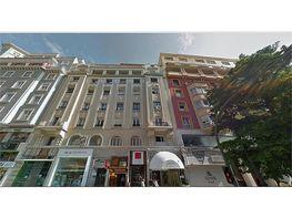 Pis en venda calle Calvo Sotelo, Santander - 332549062