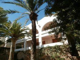 Haus in verkauf in Alcossebre - 343378396