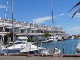 Wohnung in verkauf in paseo Marítimo, Alcossebre - 343378234
