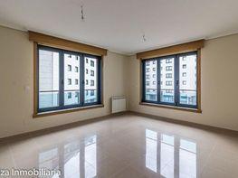 Wohnung in verkauf in Narón - 358618957