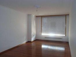 Wohnung in verkauf in Ferrol - 358619131