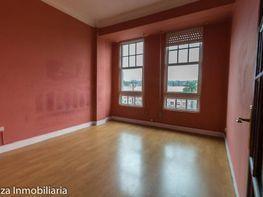 Wohnung in verkauf in calle Cuntis, Ferrol - 341963040