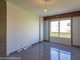 Wohnung in verkauf in calle Pérez Lugín, Narón - 358620616