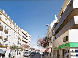 Piso - Piso en alquiler en Sanlúcar de Barrameda - 365147678