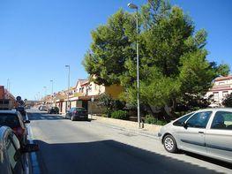 Chalet - Chalet en venta en Sanlúcar de Barrameda - 338021463