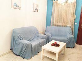 Piso - Piso en alquiler en Sanlúcar de Barrameda - 361186347