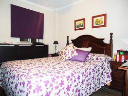 Chalet - Chalet en venta en Sanlúcar de Barrameda - 339626564