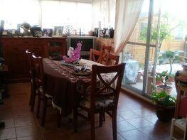Pis en venda calle Serreria, Aiora a Valencia - 362741637