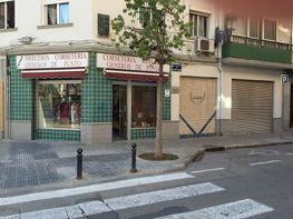 Local comercial en lloguer calle De Velázquez, L´Olivereta a Valencia - 362741511