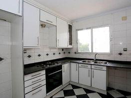 Pis en venda calle De Garnelo Pintor, Benimamet - 362742096