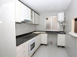 Pis en lloguer calle Da;Alcanyís, Torrefiel a Valencia - 339349284