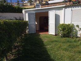 Bungalow en venda calle Margaritas, San Bartolomé de Tirajana - 328091288