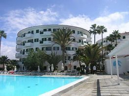 Studio in verkauf in calle Av de Tenerife, Playa del Ingles - 328091420