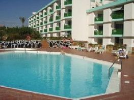 Pis en venda calle Av de Italia, Playa del Ingles - 328091669