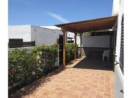 Bungalow en venda calle Av Sargentos Provisionales, Playa del Ingles - 328091894