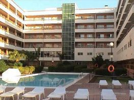 Apartament en venda calle Av de Tirajana, San Fernando - 328092128