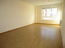 Wohnung in verkauf in calle San Crispin, Fuensalida - 327665568