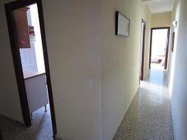 Wohnung in verkauf in calle Cristo del Amparo, Fuensalida - 327665631