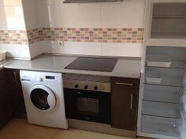 Wohnung in verkauf in Torrijos - 327665664