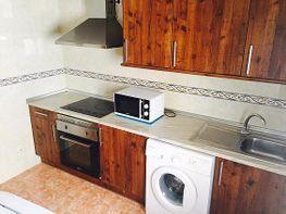 Wohnung in verkauf in Torrijos - 327665748