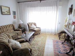 Wohnung in verkauf in calle Extremadura, Santa Cruz del Retamar - 327665775