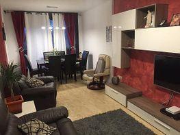 Wohnung in verkauf in calle Greco, Fuensalida - 327665871