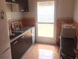 Doppelhaushälfte  in verkauf in Carmena - 327666033