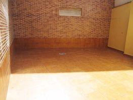 Erdgeschoss in verkauf in Fuensalida - 327666207