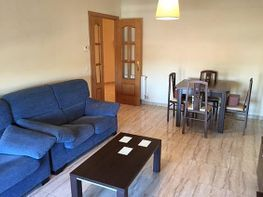 Wohnung in miete in Torrijos - 330204597