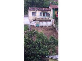 Casa en venda Falguera, La a Langreo - 328095308