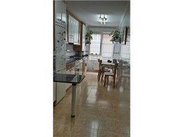 Pis en venda Ceares a Gijón - 328095440