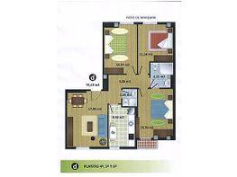 Pis en venda Centro a Gijón - 328095467