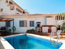 Pis en venda calle Girasoles, Benalmádena Costa a Benalmádena - 404834503