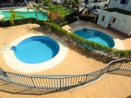 Apartament en venda calle Doña María,  Parque de la Paloma  a Benalmádena - 416344155