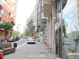 Piso en venta en Monte Alto-Zalaeta-Atocha en Coruña (A)