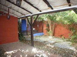 Foto - Casa adosada en venta en calle Benalmadena Pueblo, Benalmádena Pueblo en Benalmádena - 326739767