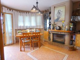 Foto - Casa adosada en venta en calle Torremuelle,  Torremuelle en Benalmádena - 364672549