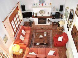 Foto - Villa en venta en calle Coto, Fuengirola - 363230111